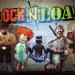 Block-N-Load-6-Heroes-Launch-Trailer-Thumbnail