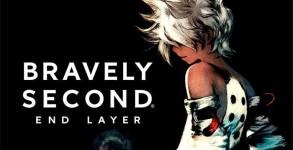Bravely Second, bientôt une suite et une sortie en Europe !
