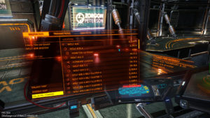 ED - Missions 1