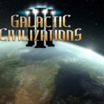 GalCiv3 2015-05-17 21-15-27-23