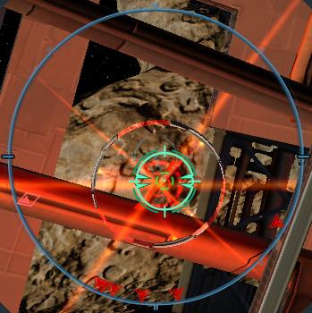 Guide_GS_Eviadbonus dégâts
