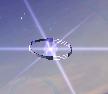 Guide_GS_Eviadbonus moteur