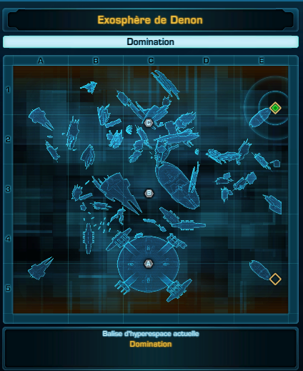 Guide_GS_Eviaddenon domination