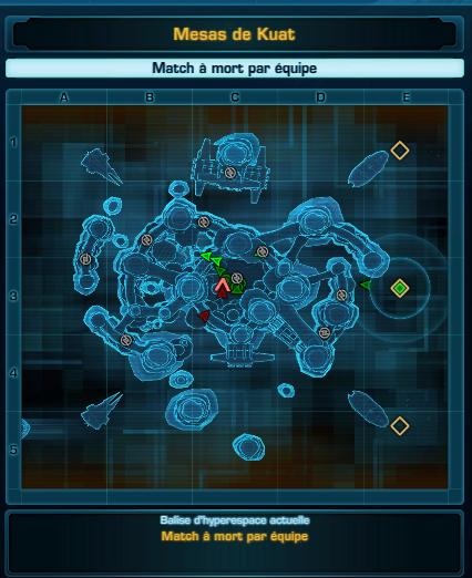 Guide_GS_Eviadmesas de kuat deathmatch