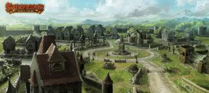 Settlement_District_Concept