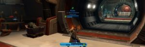 Star Wars The Old Republic-05-15-2015 16-19-05