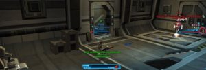 Star Wars The Old Republic-05-15-2015 16-21-00