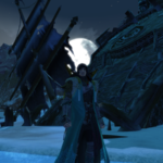 Swordsman-62