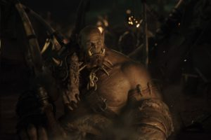 Warcraft_Orgrim_Action