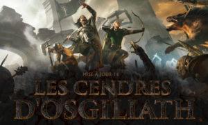 fr-Update16-AshesOfOsgiliath