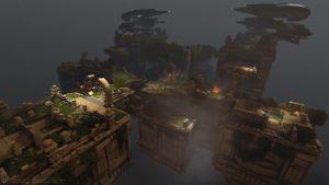 sf_pantheons_screenshot_002
