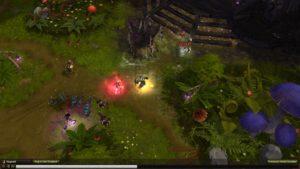 soada-screenshot11