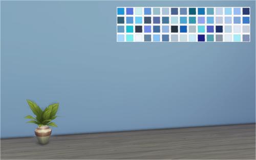 Les Sims 4 – Semaine des mods #35 - Game-Guide