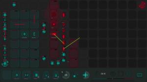 Coregrounds_HD_Screenshot_1