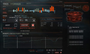 ED - Market 2