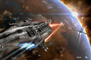 EVE_Online_Wall-Image1