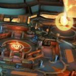 Games of Glory - Arkashan - Thumbnail