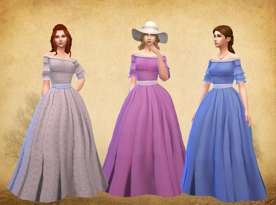 Bevorzugt Les Sims 4 – Semaine des mods #38 - Game-Guide JS34