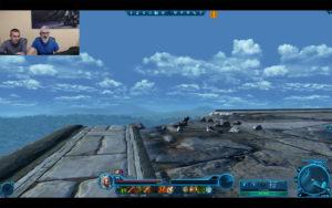 Livestream_togruta_forteresse_YavinIV010