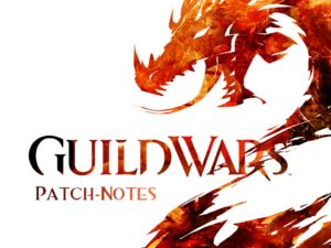 GW2 - Logo_PatchNotes