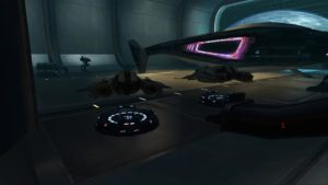 PVF_Reborn_hangar1