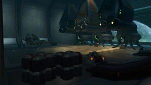 PVF_Reborn_hangar2