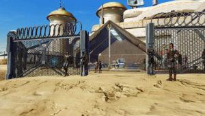 Résurgence_Rakgoule_Tatooine2