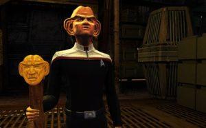 STO_Ferengi