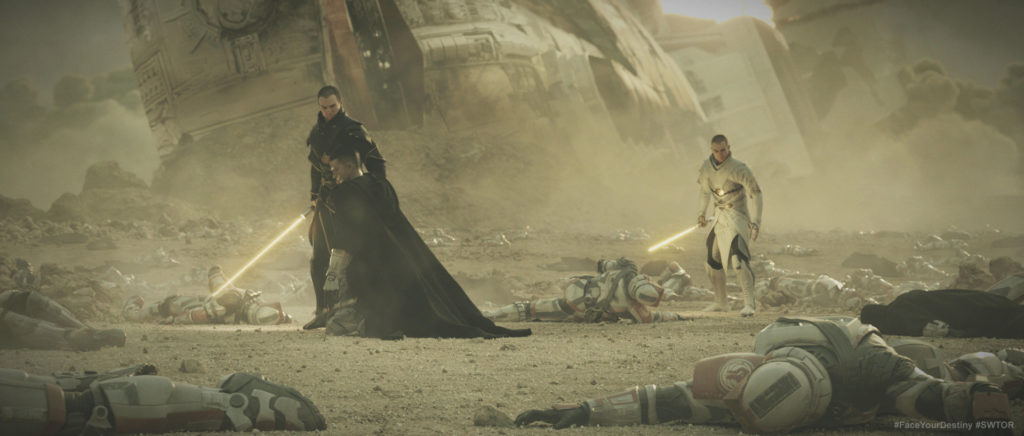 SWTOR_Sacrifice_Face_Your_Destiny_Fallen_Empire