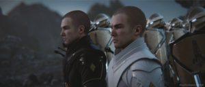 SWTOR - SWTOR_Sacrifice_Face_Your_Destiny_Fallen_Empire_2_days