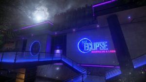 bleu_eclipse_code_bleu_bfh