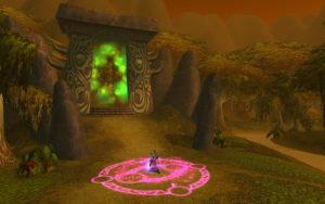 opening-of-the-dark-portal
