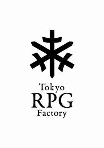 tokyo_rpg_factory_logo