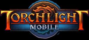 torchlight_mobile_logo