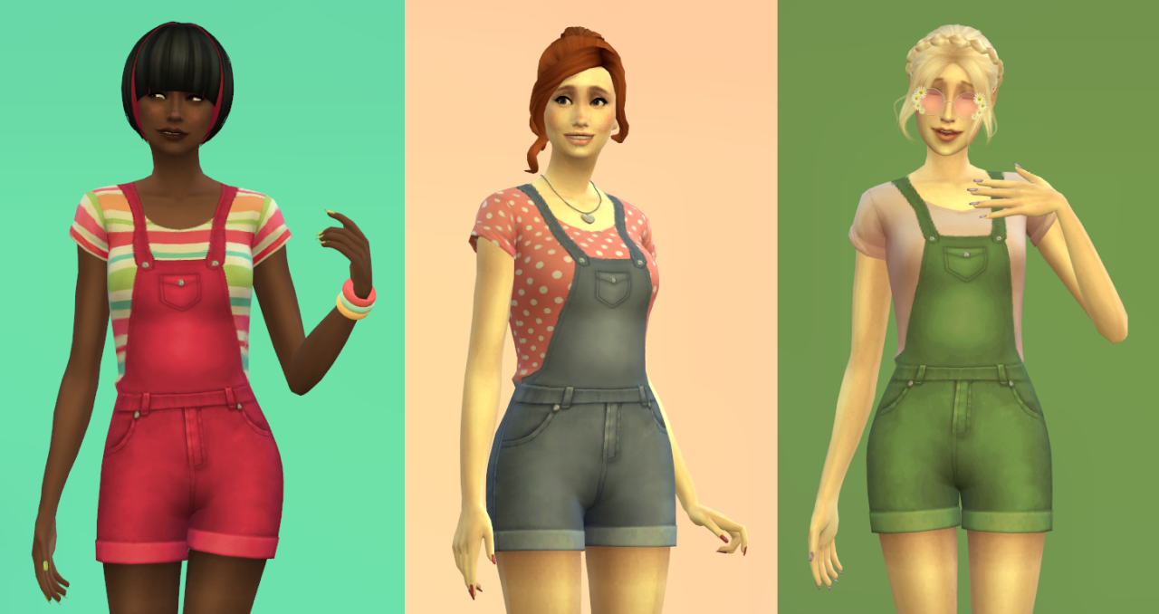 Trying for a Baby Pregnancy in The Sims 2