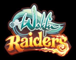 wakfu_logo