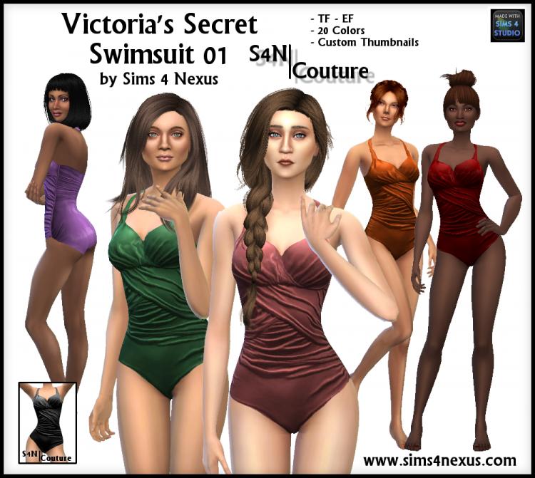 Sims Les – Guide Game Mods42 4 Semaine Des wPikXuOZT