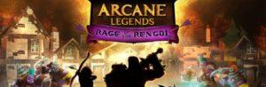Arcane_Legends_Rage_Rengol
