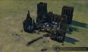 Camelot_Unchained_Newsletter