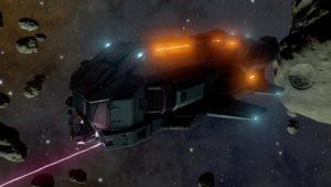 ED - T7 mining