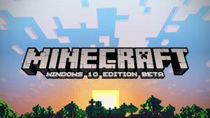 Minecraft-Windows-10-Edition-Beta-jpeg