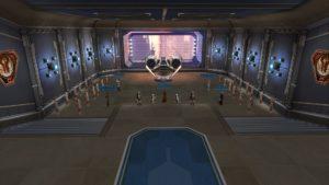 PVF_Evalyne_Hangar 1