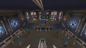 PVF_Evalyne_Hangar 2