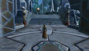 PVF_Vassass_Yavin_02.Pont temple 2