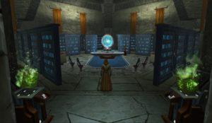 PVF_Vassass_Yavin_04.Bibliothèque