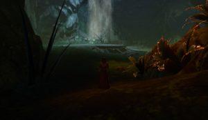 PVF_Vassass_Yavin_15.Grotte 1