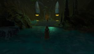 PVF_Vassass_Yavin_16.Grotte 2