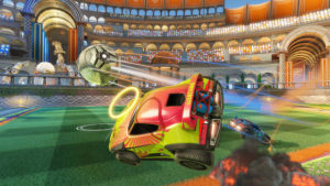Peinture_supersonic_fury_rocket_league_2
