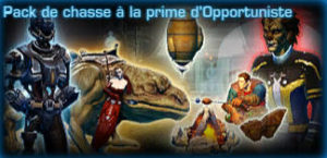 Réputation_Ravitailleurs_Chasse_prime5