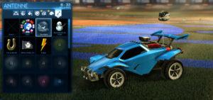 Rocket_League_Personnalisation_Antenne5